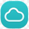 HiCloud 4.1.1.301