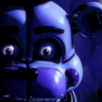 Five Nights at Freddy's Sister Location 1.0