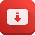 SnapTube YouTube Downloader HD[Beta] [Vip] R 5.07.1.5071501 mod
