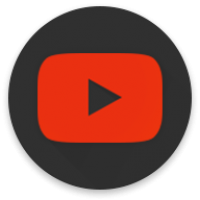 YouTube Red (Mod Play Background) 12.49.55 ARM64