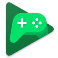 Google Play Games 2019.04.9533 (244301765.244301765-000304)