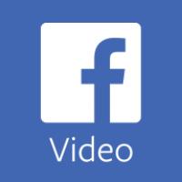 Facebook TV 1.0.4