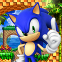 Sonic 4™ Episode I (Unlocked) Data