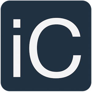 iCorps: Pocket Reference 4.8.8.4