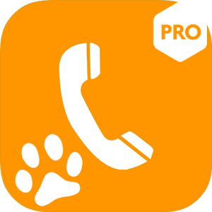Call Recorder - Best(PRO) 2.1.3