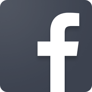Facebook Mentions 77.0