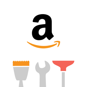 Selling Services on Amazon 3.0.3