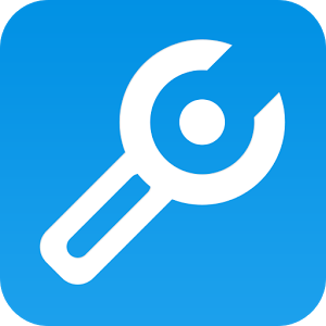 All-In-One Toolbox (Cleaner) v8.1.5.8.0