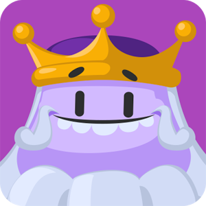 Trivia Crack Kingdoms 1.16.4