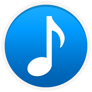 Music Plus - MP3 Player 1.3.2
