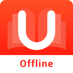 U-Dictionary: Best English Learning Dictionary 3.3.2