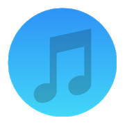 Music Player Pro - m3 player, audio player 4.0.2