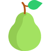 Pear Launcher 2.0 Beta 1