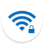 WIFI PASSWORD ALL IN ONE 4.5.0