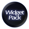 Poweramp Standard Widget Pack 2.0.9-build-31
