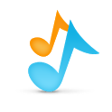 Audio Manager 3.0.2