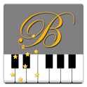Piano Master Beethoven Special 2.01