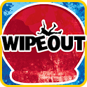 Wipeout (Free Shopping)  1.4