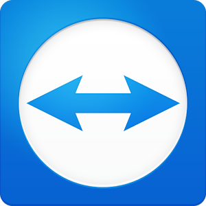 TeamViewer for Remote Control 15.3.49