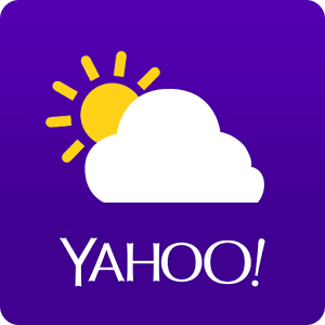 Yahoo Weather 1.16.2