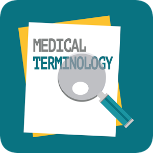 Medical Terminology Quiz Game 2.2