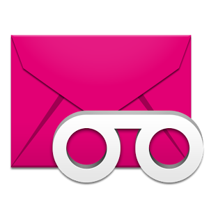 T-Mobile Visual Voicemail 5.24.3.81191