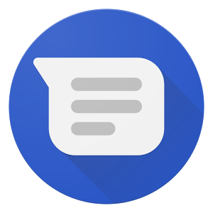 Android Messages 3.3.044 (Xylophone_RC23_alldpi.x86.phone)