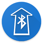 BlueWay Smart Bluetooth 3.7.2.0