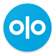 OLO VPN - Unlimited Free VPN 1.6.4