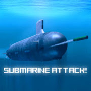 Submarine Attack! (Paid) 3.99