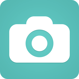 Foap - sell your photos 3.15.6.725