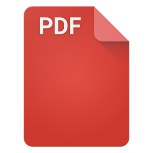 Google PDF Viewer 2.7.332.10.40