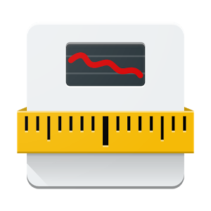 Libra - Weight Manager 3.0.11