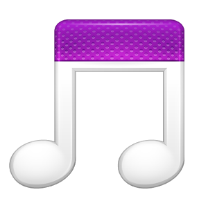 Music Player Smart Extension 2.00.23