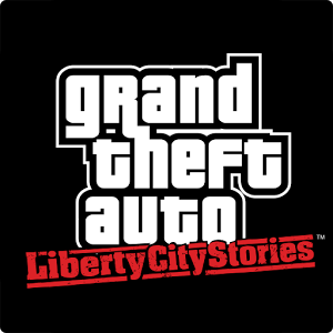 GTA: Liberty City Stories (Mod Money) 2.4