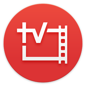 Video & TV SideView : Remote 5.8.0