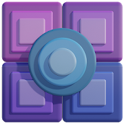 BLUPUR Icon Pack 4.0