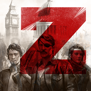 Last Empire-War Z 1.0.208