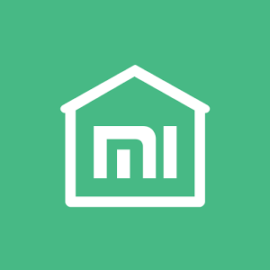 MiHome 5.4.10