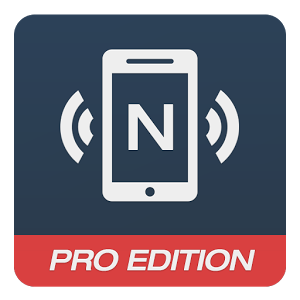 NFC Tools - Pro Edition 8.3