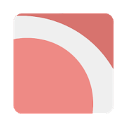 Squared Icon Pack 2.4.5