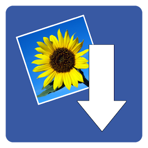 PhotoDownloader Plus 4.2