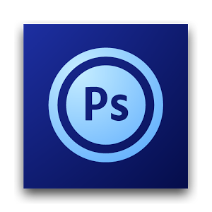 Photoshop Touch for phone 1.3.6