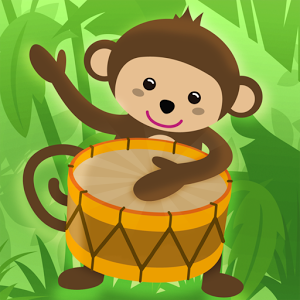 Baby musical instruments 5.1