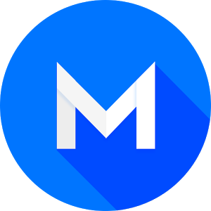 image about M&m Coupon Printable identified as Down load M Launcher -Marshmallow 6.0 1.0.2 APK gratis untuk