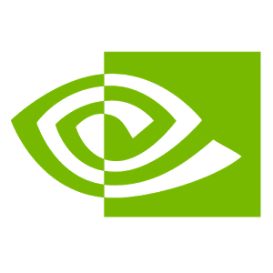 NVIDIA VR Viewer - Beta 1.1.27