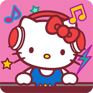 Hello Kitty Music Party 1.1.4