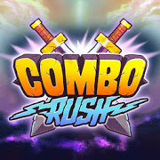 Combo Rush - Keep Your Combo 1.0