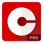 Clipboard Manager : Clipo Pro 13.5.0-pro