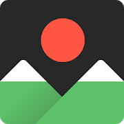 Minimo - Icon Pack 5.4